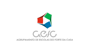 AGRUPAMENTO DE ESCOLAS DE FORTE DA CASA